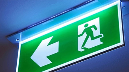 emergency-exit-lights-services-small