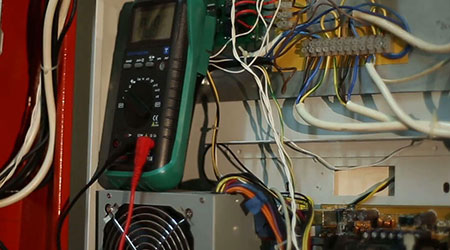 switchboard-upgrades-installation-small