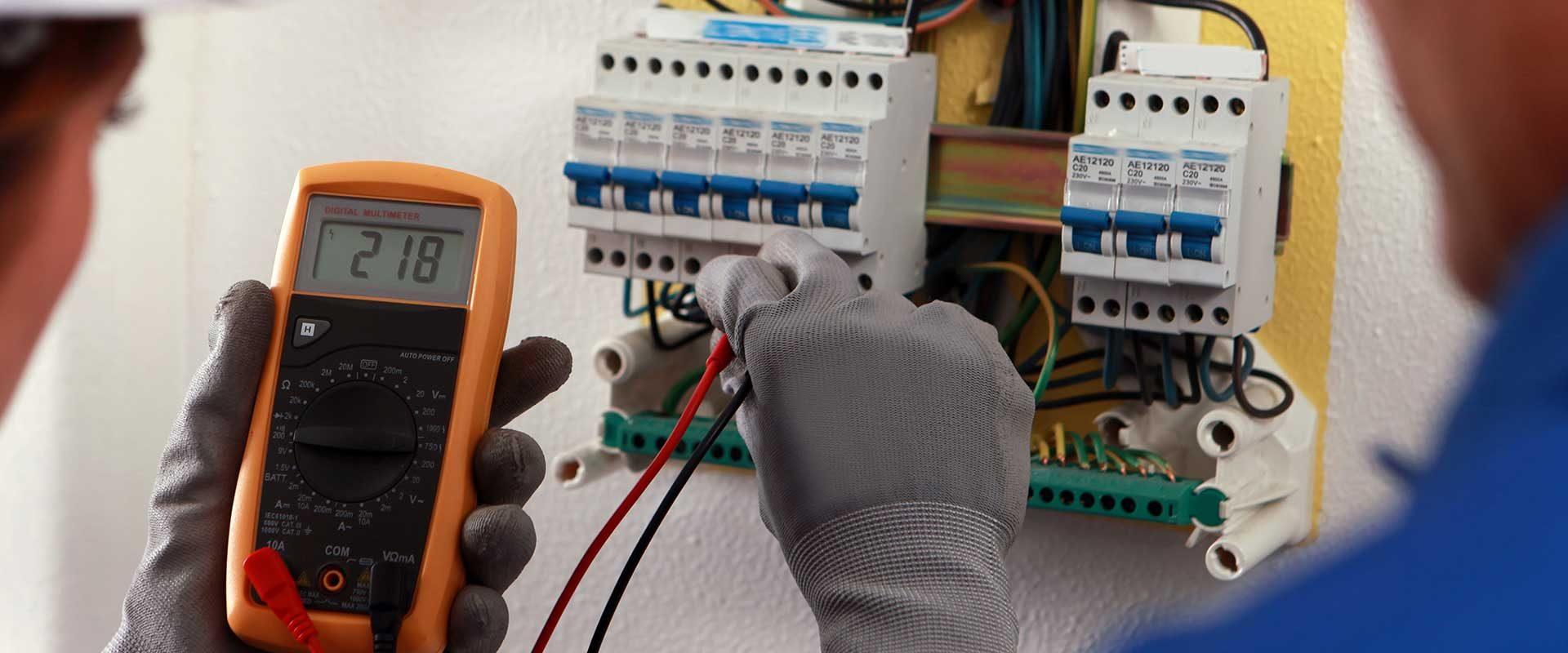 emergency-electrician'