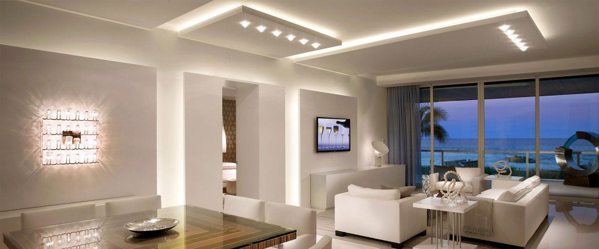 led-lighting-installation