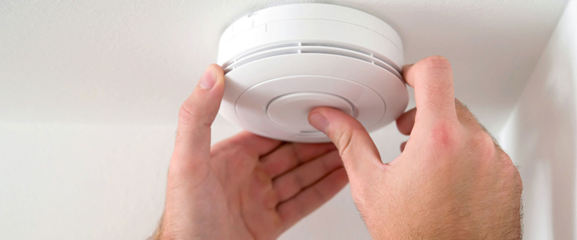 smoke-alarm-installation
